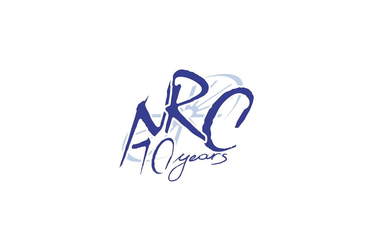 nrc10-EN-1200-wh