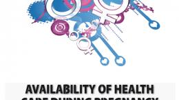 nrc-health-cov-EN
