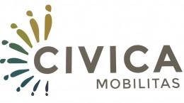 Civika logo-c