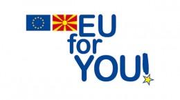Logo-EU-ZA-TEBE-ANG-300px