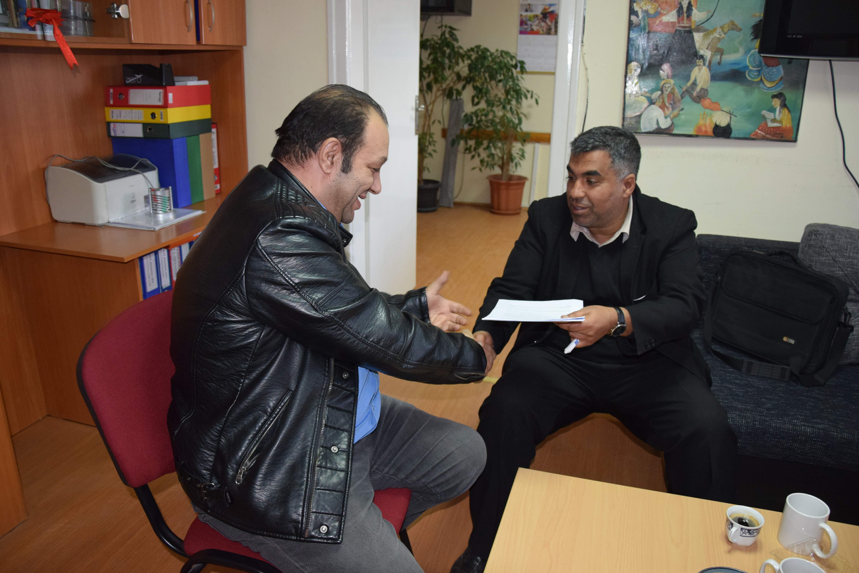 09.03.2018 Potpishuvanje na dogovori 0058